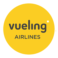 vueling-featured